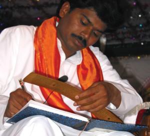 Swami-PLB