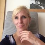 Jenny J Aug 2015