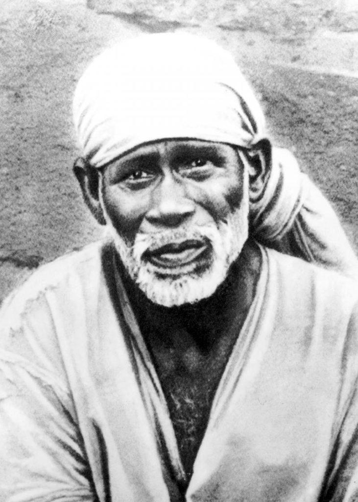 Spiritual Lineage - Sai Shakti Healing & Meditation